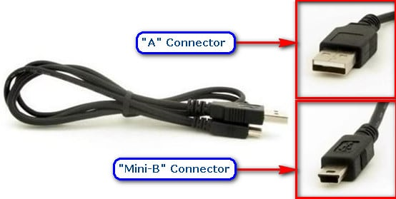 2010 05 10_012249_00 MiniUSB Cable i have a garmin gps ic 1792a 01278 that will not power on garmin mini usb wiring diagram at cos-gaming.co