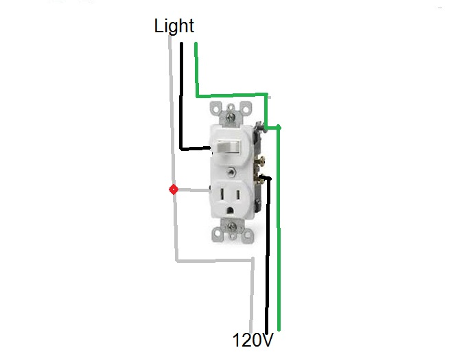 2012 11 12_020535_light i have spliced into an existing indoor outlet to install an leviton t5225 wiring diagram at honlapkeszites.co
