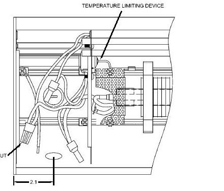 Wiring diagram for dimplex baseboard heater wire center just opened up a dimplex baseboard heater to wire instead of rh justanswer com baseboard heater thermostat wiring diagram marley baseboard heater wiring cheapraybanclubmaster Gallery