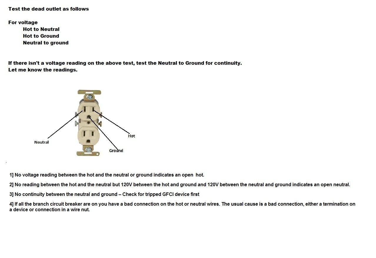 Curling Iron Wiring Diagram Schematic Ac Power Plug Graphic
