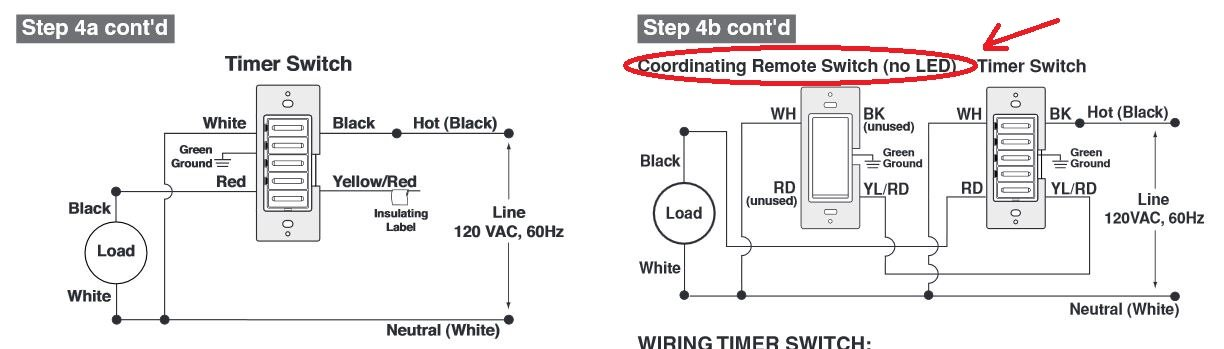 2014 01 23_163743_countdown leviton decora decora preset digital countdown timer 60 minutes leviton timer switch wiring diagram at reclaimingppi.co
