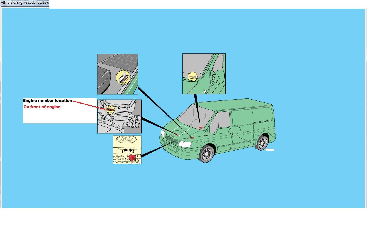Used Ford Transit Connect For Sale - CarGurus