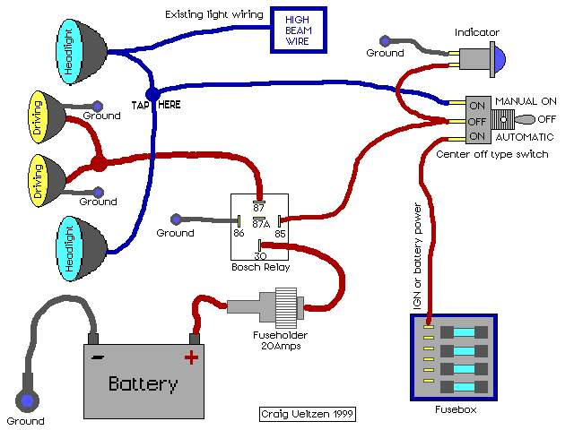 Wiring diagram mains downlights love wiring diagram ideas 240v led downlight wiring diagram and schematic asfbconference2016 Choice Image