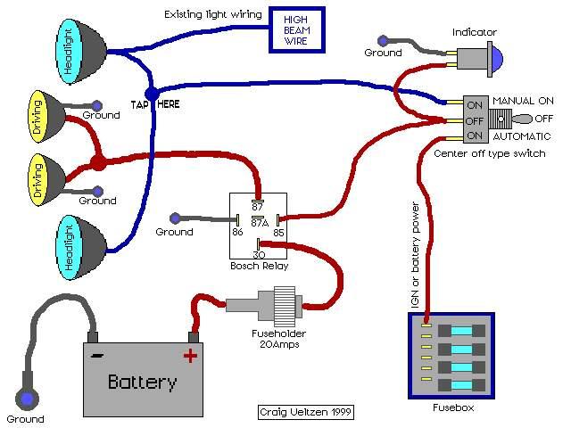 wiring diagram mains downlights : love wiring diagram ideas, Wiring diagram