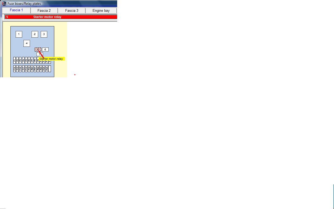 corsa c 1 2 fuse box diagram    1157 x 1618