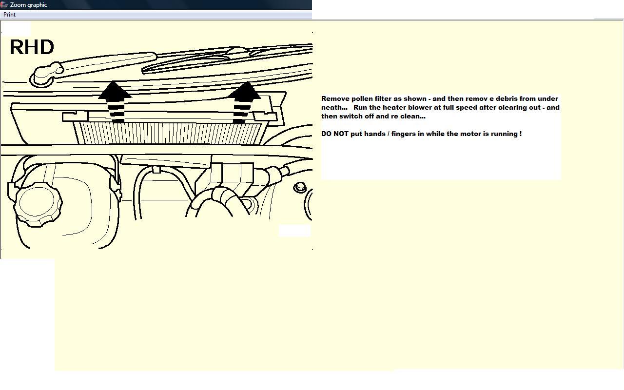 Free Chilton Online Manuals