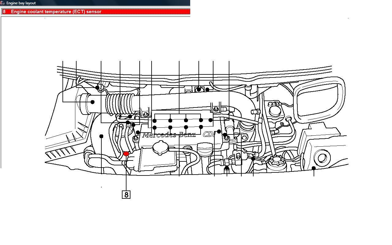 i have got a problem with my t reg mercedes vito 112 cdi 220 diesel rh justanswer com Mercedes-Benz Vito Seating mercedes-benz vito 112 cdi owners manual