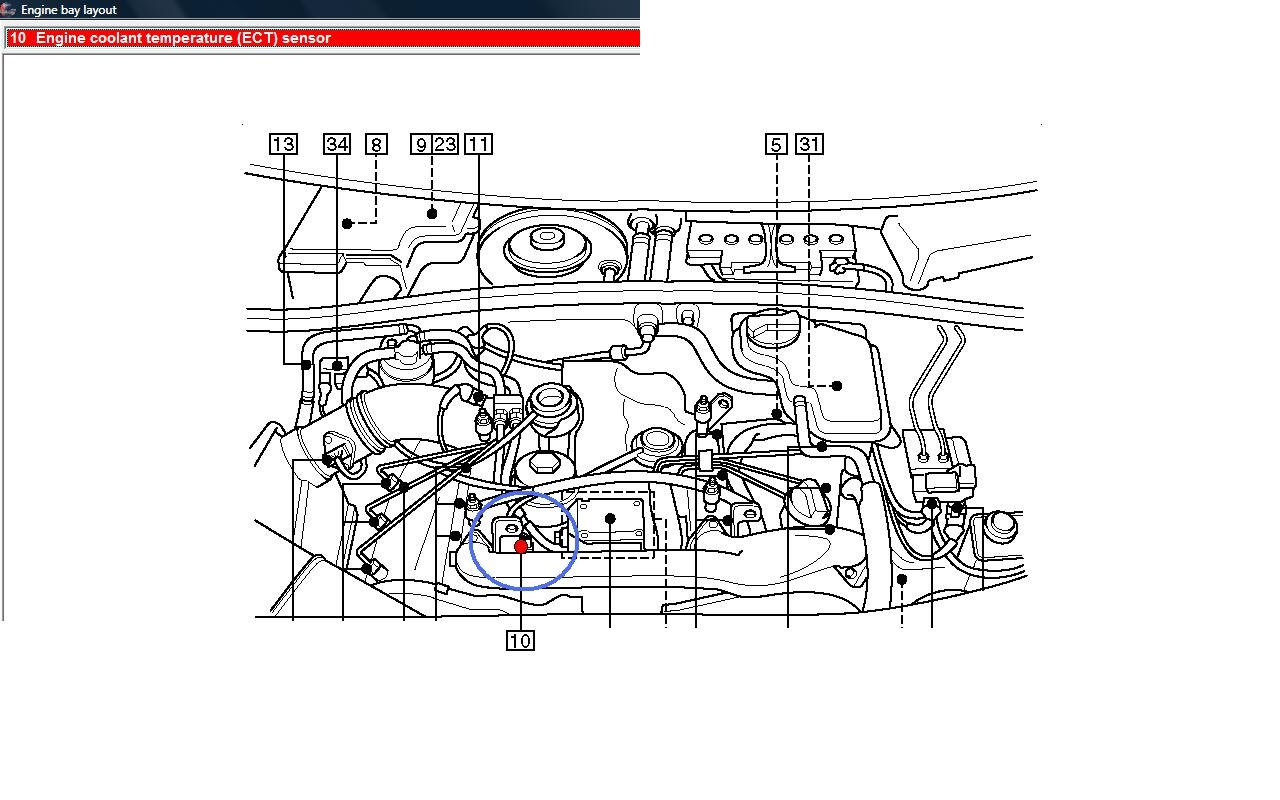 Audi V6 Engine Diagram Switch Wiring Example V 6 A6 2 8 Another Blog About U2022 Rh Ok2 Infoservice Ru A4 28
