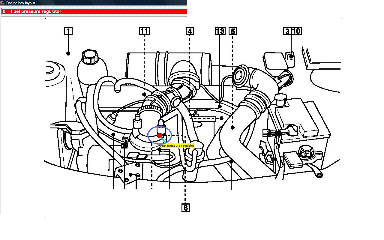 fantastic peugeot 205 wiring diagram ensign best images for wiring rh oursweetbakeshop info Fuel Injection System Diagram Fuel Line Diagram