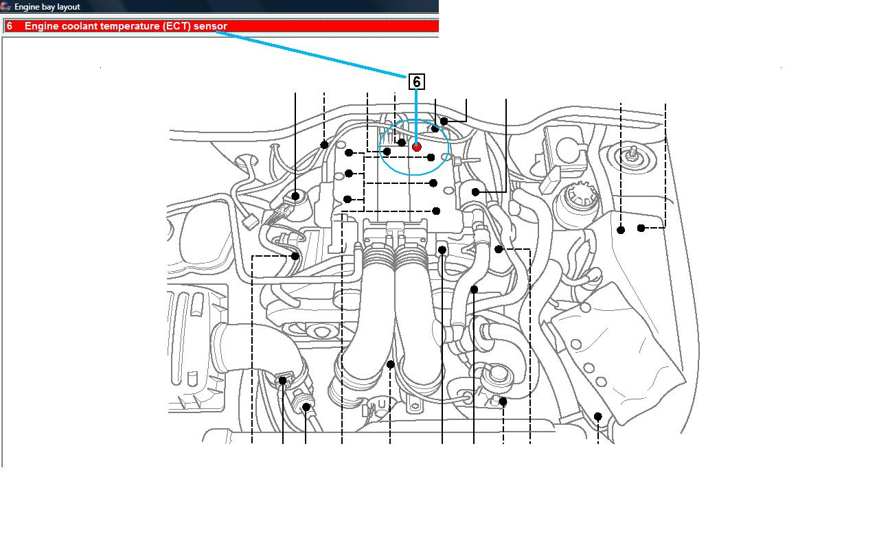 Vauxhall Engine Diagrams Corsa Combo Van Di Opel Omega A Wiring Diagram