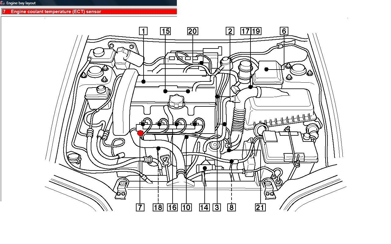 1994 saturn sc2 engine diagram 2002 saturn engine diagram