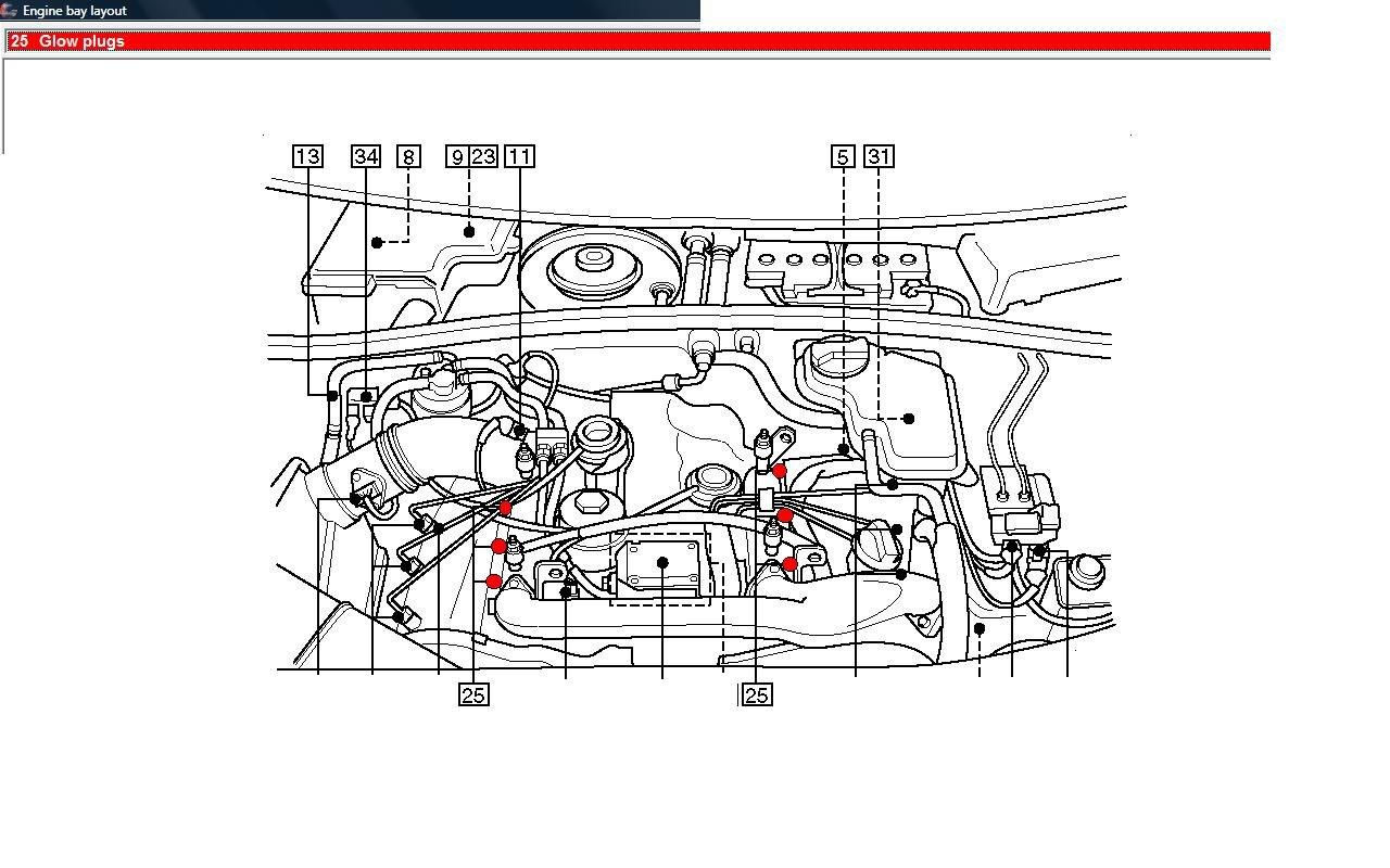 engine heater wiring diagram cruise control wiring diagram