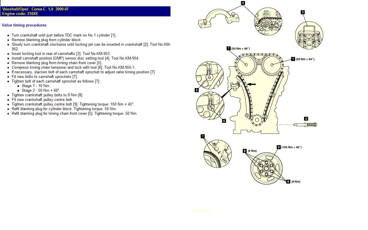 7 3 liter diagram html