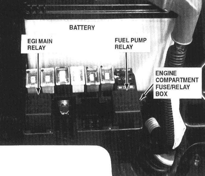 2000 kia sportage fuel pump wiring diagram electrical work wiring rh aglabs co