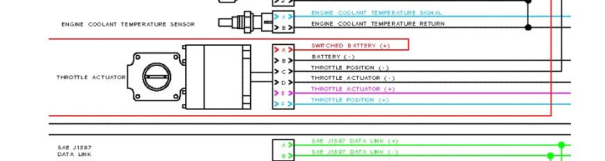 2009 12 06_144440_8.3_GAS_THROTTLE cummins 8 3g intermittent loss of throttle shut bus down and turn eldorado bus wiring diagrams at cos-gaming.co