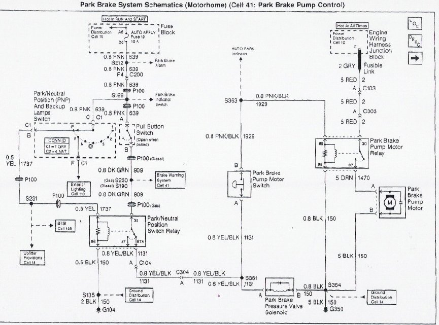 2010 06 20_022718_auto park_schematic i have a 2000 r vision motorhome the auto park brake will not condor mdr3 pressure switch wiring diagram at n-0.co