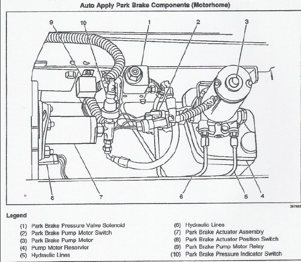 2010 06 22_011842_park_brake_components_jpg i have a workhorse w 18 chassis ,year is 2000 pulled into a workhorse motorhome chassis wiring diagram at n-0.co