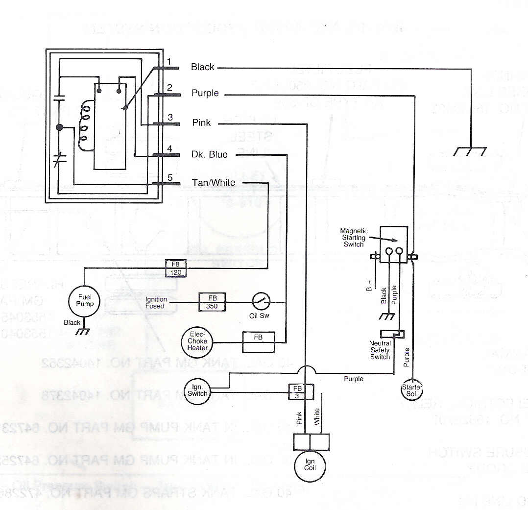 Oven Repair 6 also Central Air Conditioner Circuit Diagram together with 3tchh 454 1988 Bounder Replaced Fuel Pump Ignition further Goodmanarufdiagram Goodman Furnace Wiring Diagram Circuit Board Simple Detail Ideas furthermore 7 20Way 20Trailer 20Light 20Plug 20Diagram. on typical rv wiring diagram