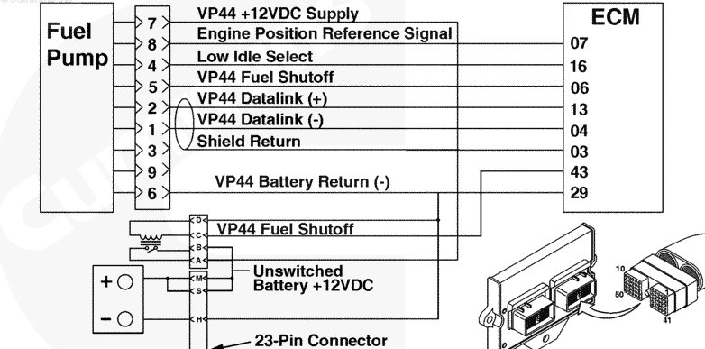 2011 03 14_173559_vp44 vp44 wiring diagram 02 jetta diesel injection pump diagram quadzilla adrenaline wiring diagram at gsmportal.co