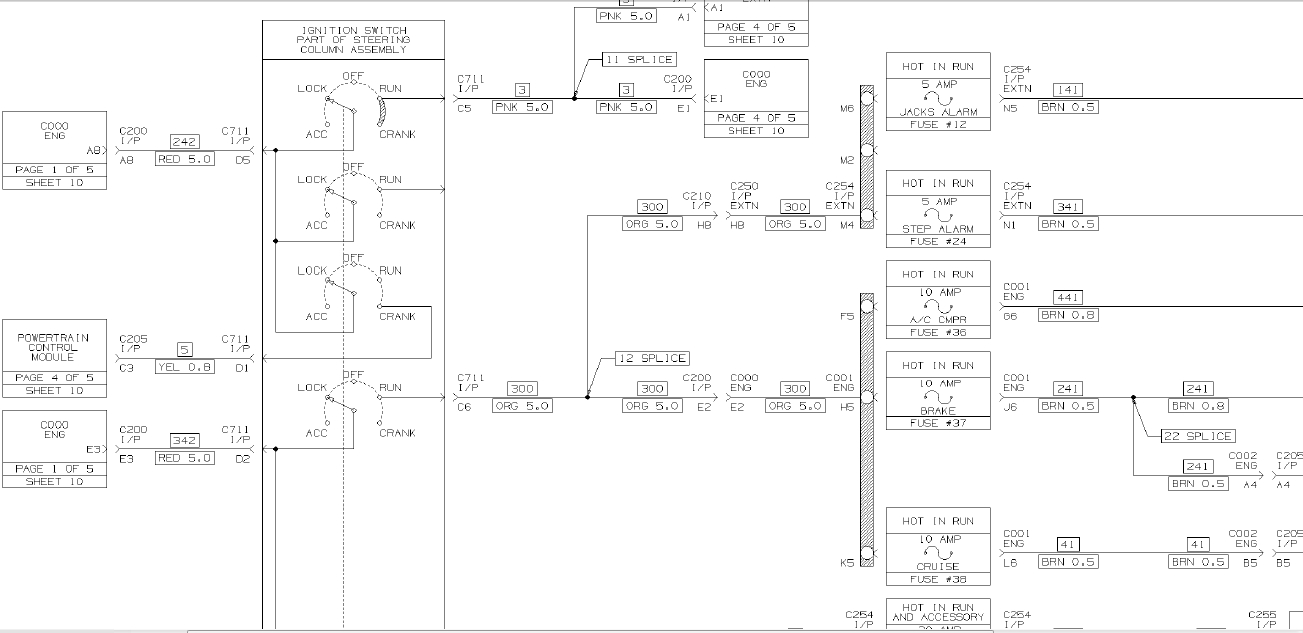 2011 07 11_212711_w22ig_1 where can i find an ignition switch wiring diagram for a 2003 workhorse wiring diagram at nearapp.co