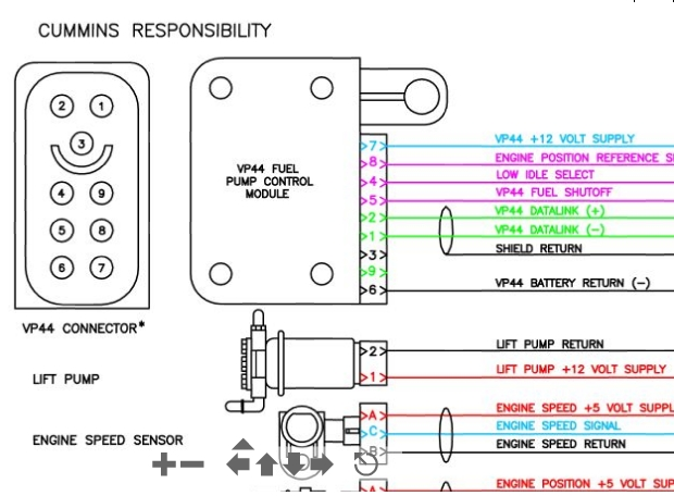 2011 07 12_143854_vp44_connector vp44 wire diagram silverado fuel pump relay wiring diagram e46 fuel pump wiring diagram at bakdesigns.co