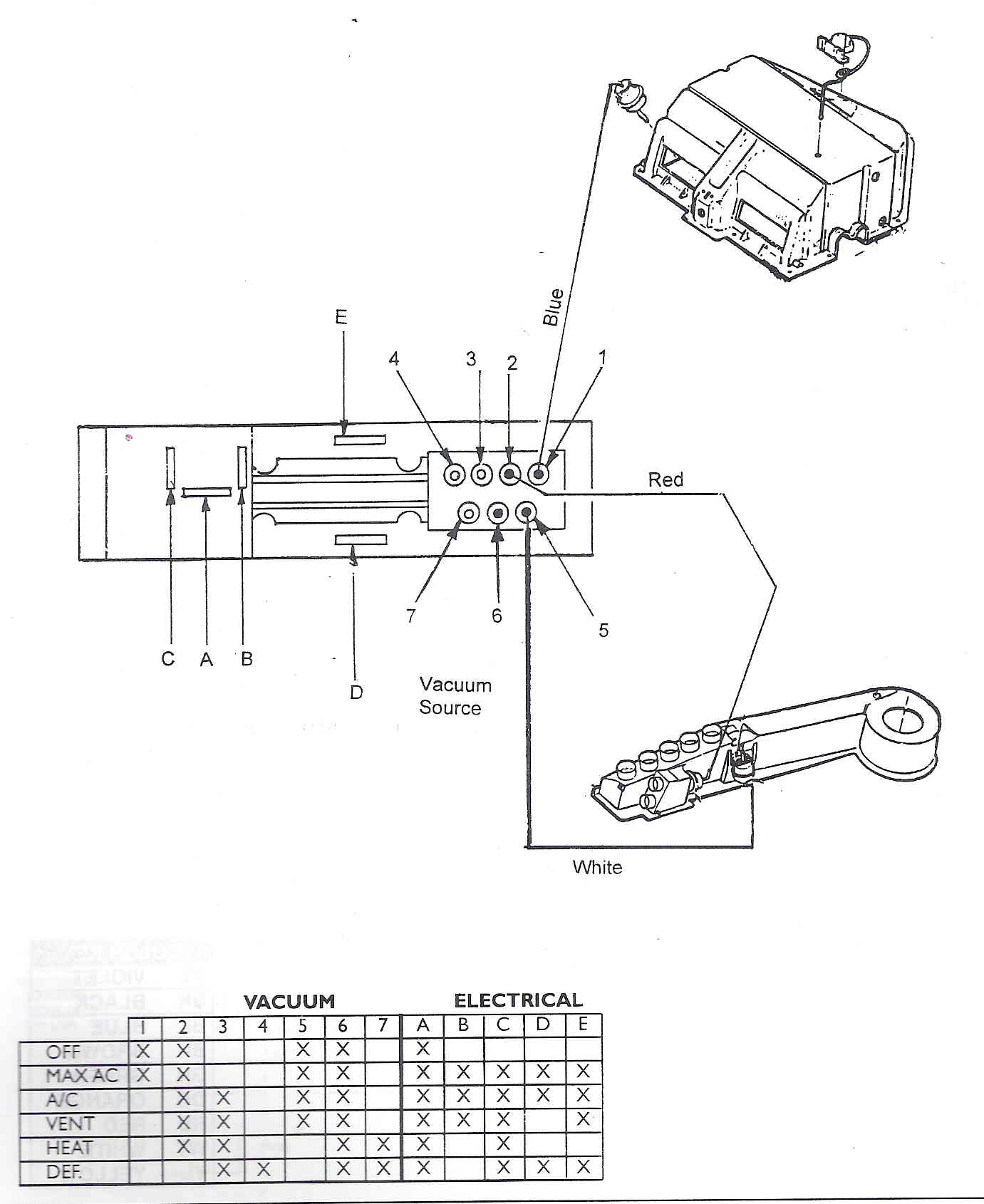 2012 02 05_194030__control_head_vacuum vacuum diagram for heating controls 1985 winnebago chieftain 27 1985 Chevy Motorhome 26 Foot at panicattacktreatment.co