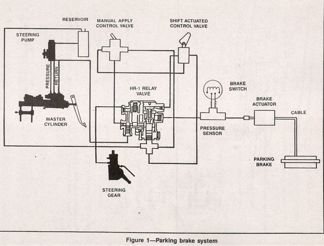 My power steering went out on my 1994 Winnebago Vectra. I replaced on 1985 winnebago wiring-diagram, 1987 winnebago wiring-diagram, 1989 winnebago wiring-diagram, 1986 winnebago wiring-diagram,