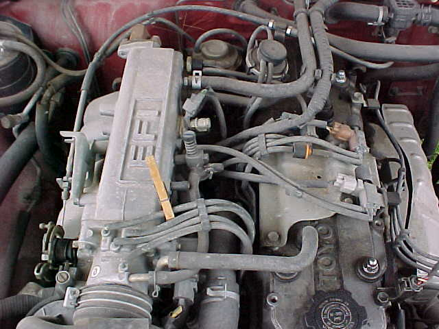 91 toyota pickup 22re engine diagram toyota celica fuse