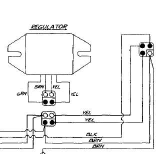 2009 12 28_034847_Cat_regulator i have a 89 jag with electric start ever since it went into a snowmobile voltage regulator wiring diagram at gsmx.co
