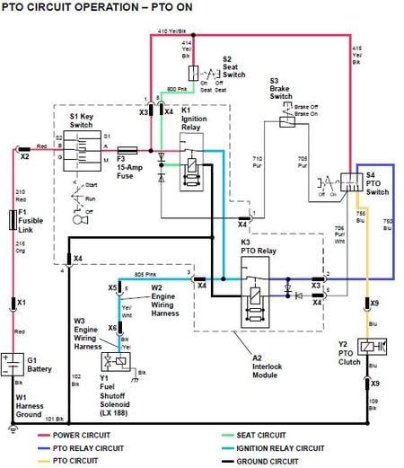 john deere lx176 wiring schematic wiring diagram libraries lx176 wiring diagram trusted wiring diagram onlinejohn deere lx176 wiring diagram wiring diagram todays john deere