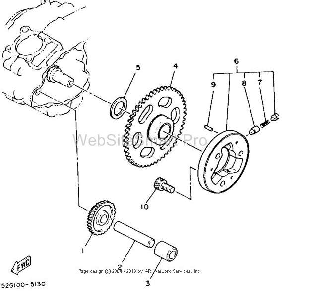 P 0900c1528004d44a also 8827t Chris Purchased Doa Golf Util Cart Ith Two Cylinder also High Velocity Vent furthermore P 0996b43f8037d219 in addition Auger And Housing Assembly. on small engine cover