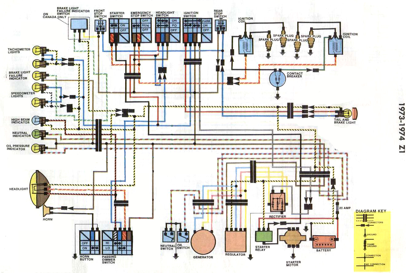 Diagram  Ford E 450 Wiring Diagrams Full Version Hd