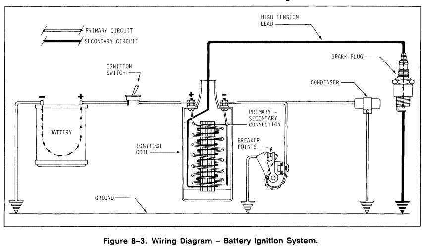 k301 wire diagram trusted wiring diagram u2022 rh soulmatestyle co