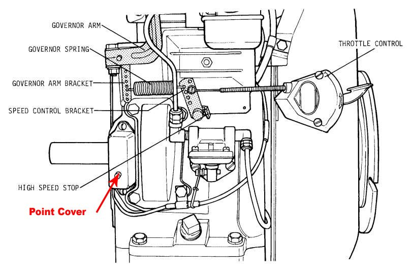 kohler k361 wiring diagram  db37 cable wiring diagram for