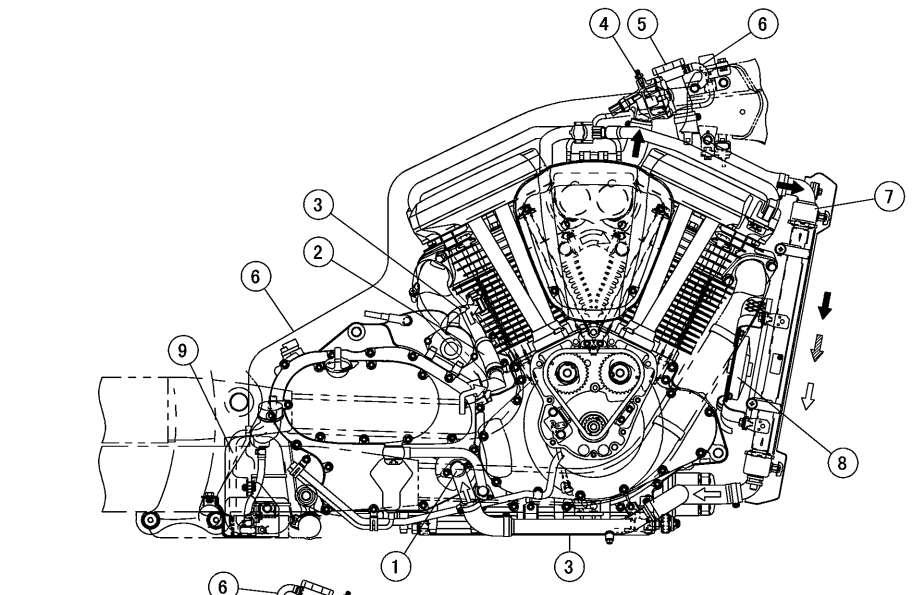 DIAGRAM] Ford Vulcan Engine Diagram FULL Version HD Quality ... on