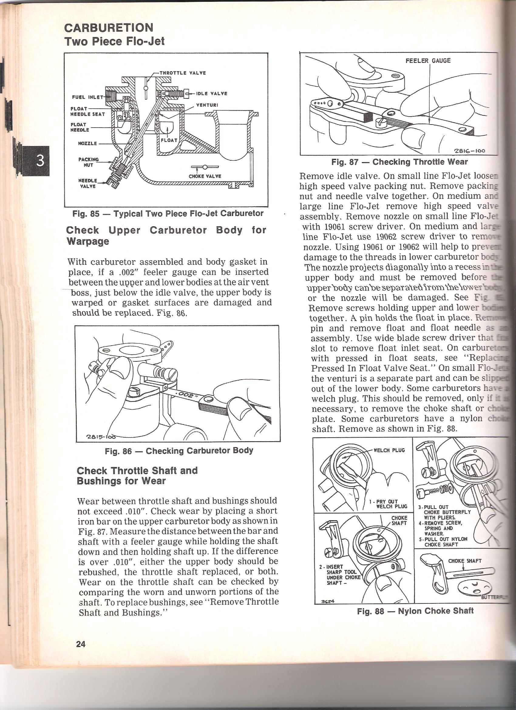 15 Hp Briggs And Stratton Engine Diagram - 24h schemes