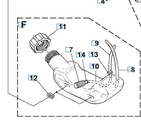 Wiring Diagram For Craftsman Lawn Tractor 917 as well 343359 Troybilt Drive Belt Seems Too Loose besides T5791358 Riding mower 15 5 hp briggs further Craftsman 54 Inch Mower Deck Belt Diagram Further Scott S Lawn Accurate Visualize Likewise Scotts furthermore Belt Diagram John Deere 42in Deck Mower 378113. on wiring diagram for craftsman lawn mower