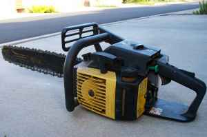 My chainsaw is a 655 mcculloch i need reliable spaares and this full size image greentooth Images