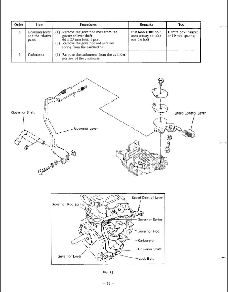 2012 02 11_195526_ey20 wiring diagram ey20d engine wiring diagram jabsco searchlight wiring diagram at mifinder.co