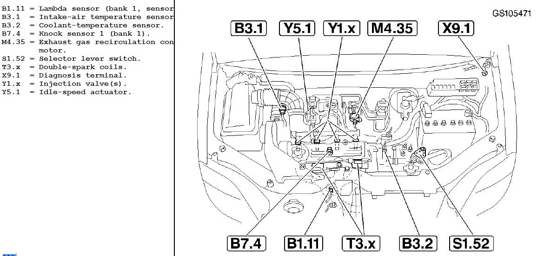 2011 01 17_170412_cmp i have a 1998 s reg susuki wagon r it will not start! no spark suzuki wagon r wiring diagram at gsmx.co