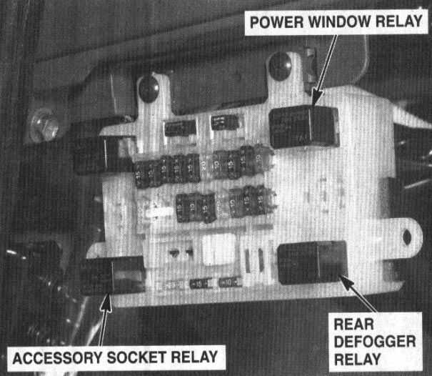 Sss likewise Fusebox Ford further Pocket Watch Movement Diagram Early Omega Wristwatch also Custom Cluster Development S Sx Racepak also Maxresdefault. on power window wiring diagram