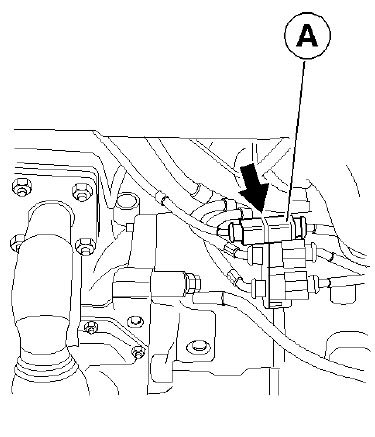 vw map sensor wiring diagram free download  u2022 oasis