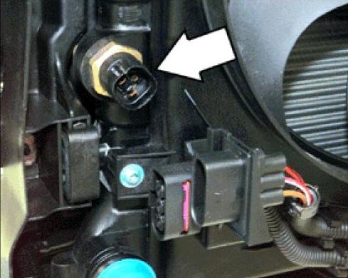 2002 Jetta Ac And Cooling Fans Don T Work