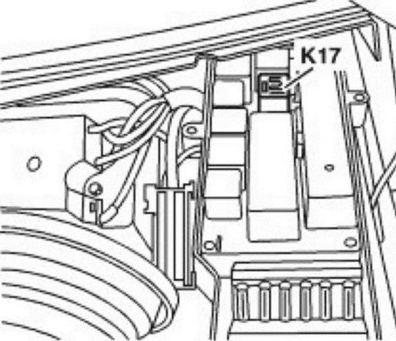 2000 Bmw 323i Fuse Power Window Diagram together with E30 How To Read Wiring Diagram as well 12 2 Bmw Wiring Diagrams additionally 2001 Bmw E36 7 Z3 M Roadster Coupe additionally Spal Fan Wiring Diagram Thermostat. on bmw e36 window switch wiring diagram