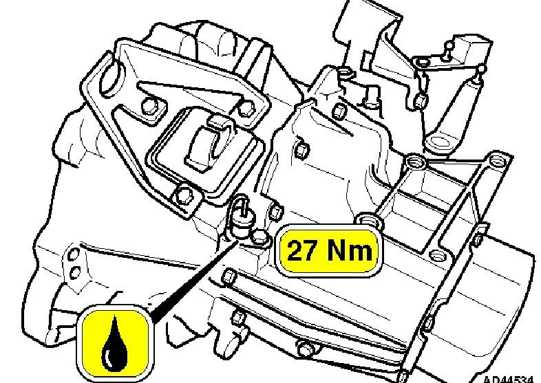 Full Size Image: Peugeot 306 Hdi Fuse Box Diagram At Hrqsolutions.co
