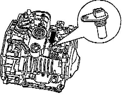 1998 Vw Cabrio Ac Wiring