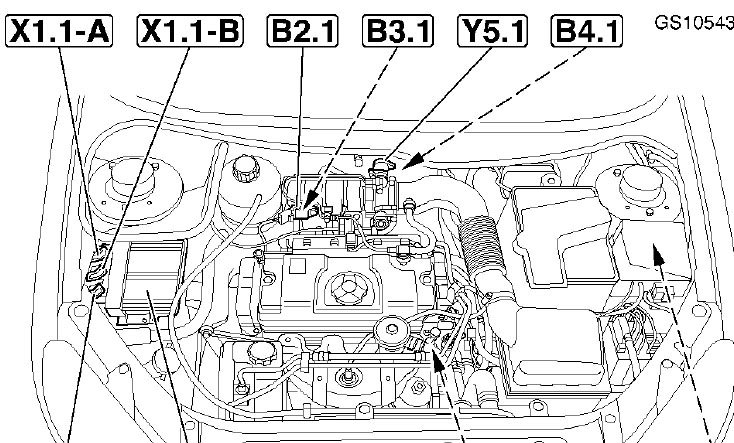 Peugeot 206 ecu wiring diagram 30 wiring diagram images wiring 2011 09 05174214sss peugeot 206 automatic gearbox wiring diagram wiring diagram and peugeot 206 ecu wiring asfbconference2016 Image collections