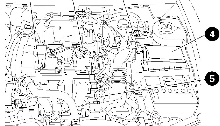 volvo v40 engine diagram trusted schematics wiring diagrams u2022 rh bestbooksrichtreasures com