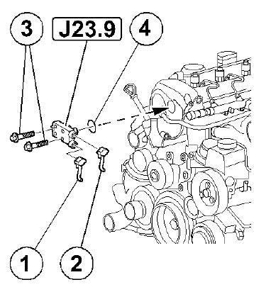 6msf5 Mercedes Benz Ml320 2001 Ml 320 Random Misfires together with Serpentine Belt Diagram 2006 Mercedes Benz Ml350 V6 35 Liter Engine 05682 furthermore 1hf7o Air Conditioning  pressor Not Switching On System besides Ml350 Fuse Box Diagram additionally 64es7 Mercedes Benz Ml270 Cdi Mercedes Ml270 Cdi High Pressure. on mercedes benz ml engine diagram html