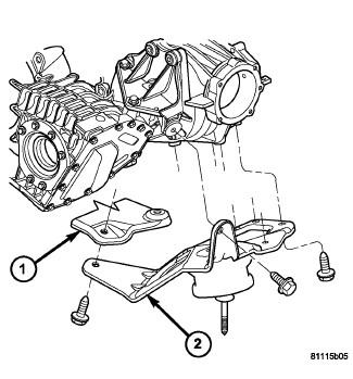 94 Toyota Pickup Coolant Sensor Location moreover T23995332 Serpentine belt diagrams chrysler 300 furthermore Dodge Caravan 3 8l V6 Engine Diagram likewise Chrysler Town And Country 2005 Chrysler Town And Country Engine Knocking further 2001 Mercury Villager Fuse Box Diagram. on 3 8 engine chrysler pacifica